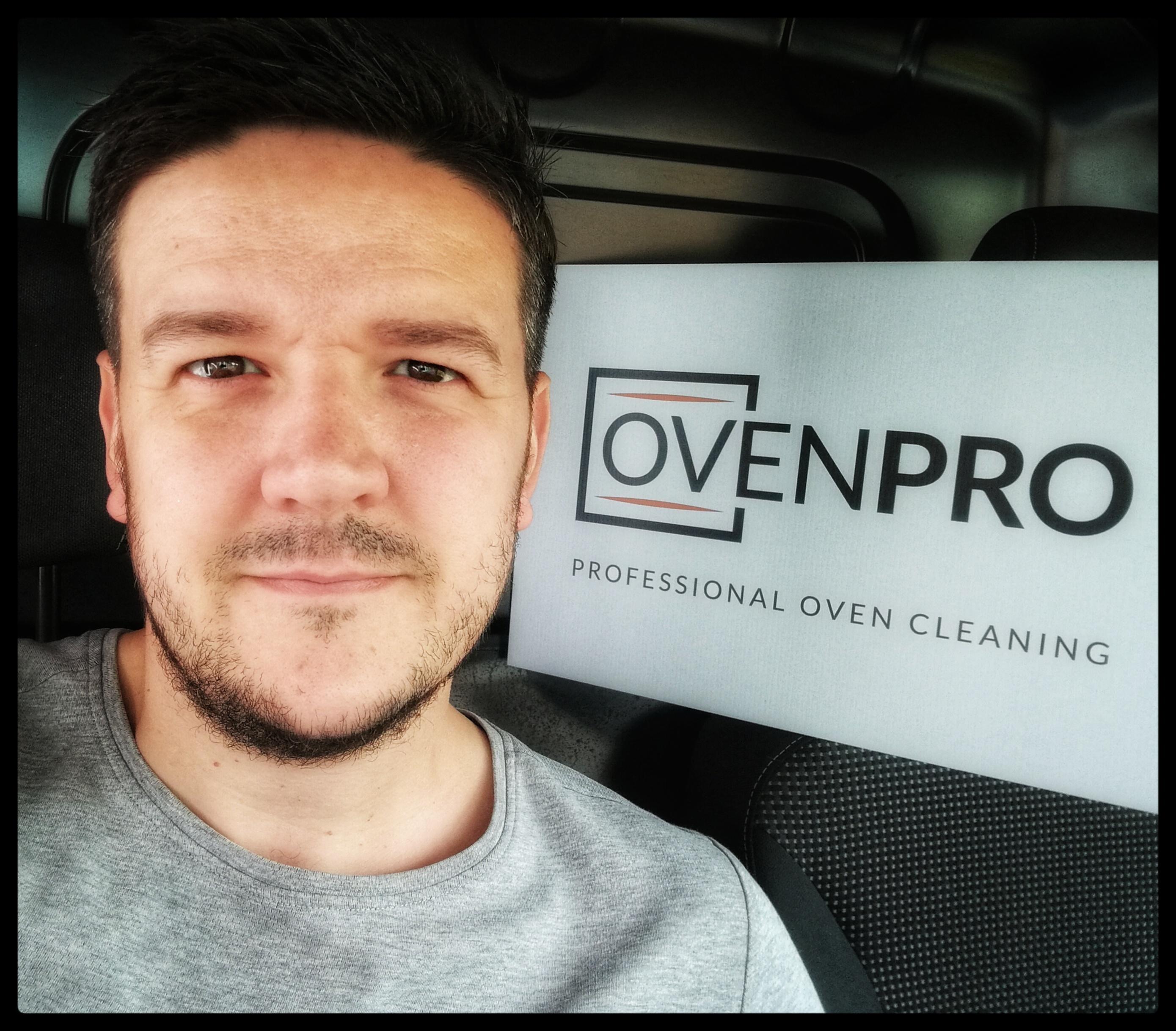 Mark_Ovenpro